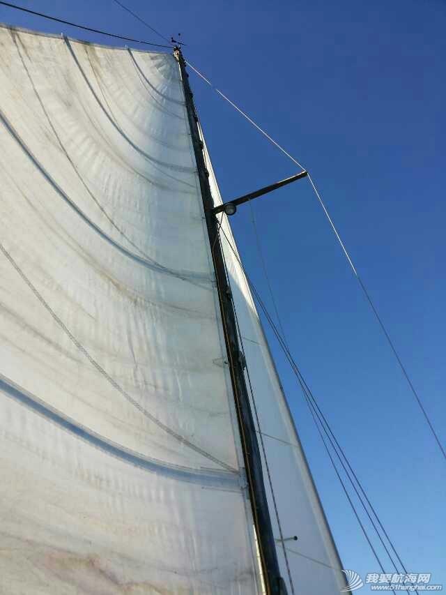 帆船,桅杆,部分,香港,导轨 仿古帆船6万转让,一条可以远航的帆船  150944mbbmadbdbi6kk1mz