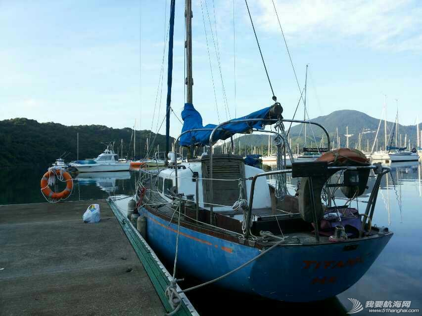 帆船,桅杆,部分,香港,导轨 仿古帆船6万转让,一条可以远航的帆船  150945qqzrliazn3t8qz2n