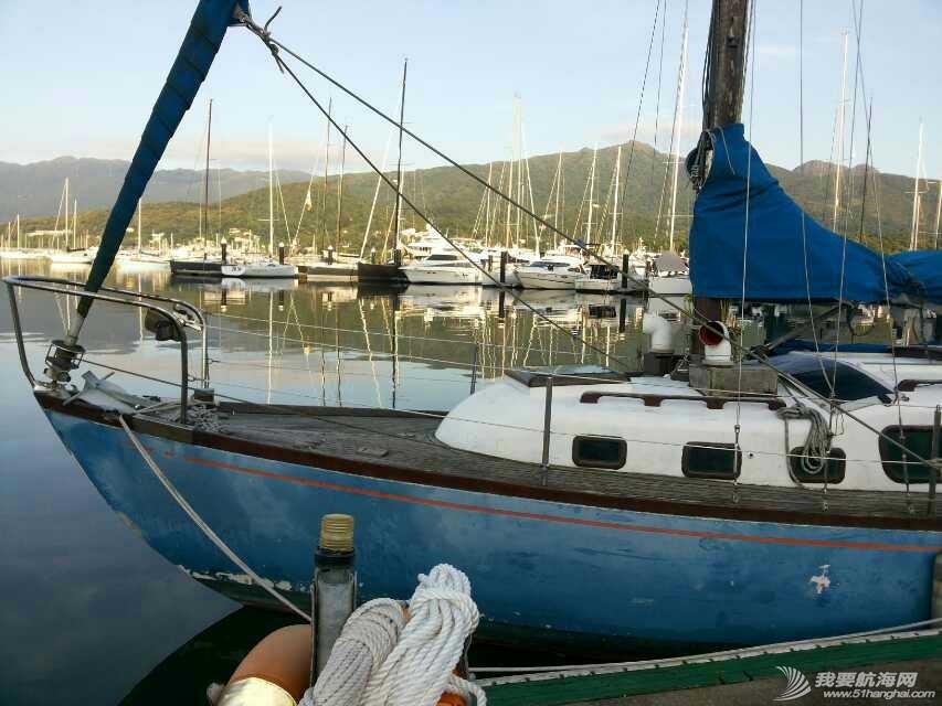帆船,桅杆,部分,香港,导轨 仿古帆船6万转让,一条可以远航的帆船  150947xvvf5phpdkfhhfky