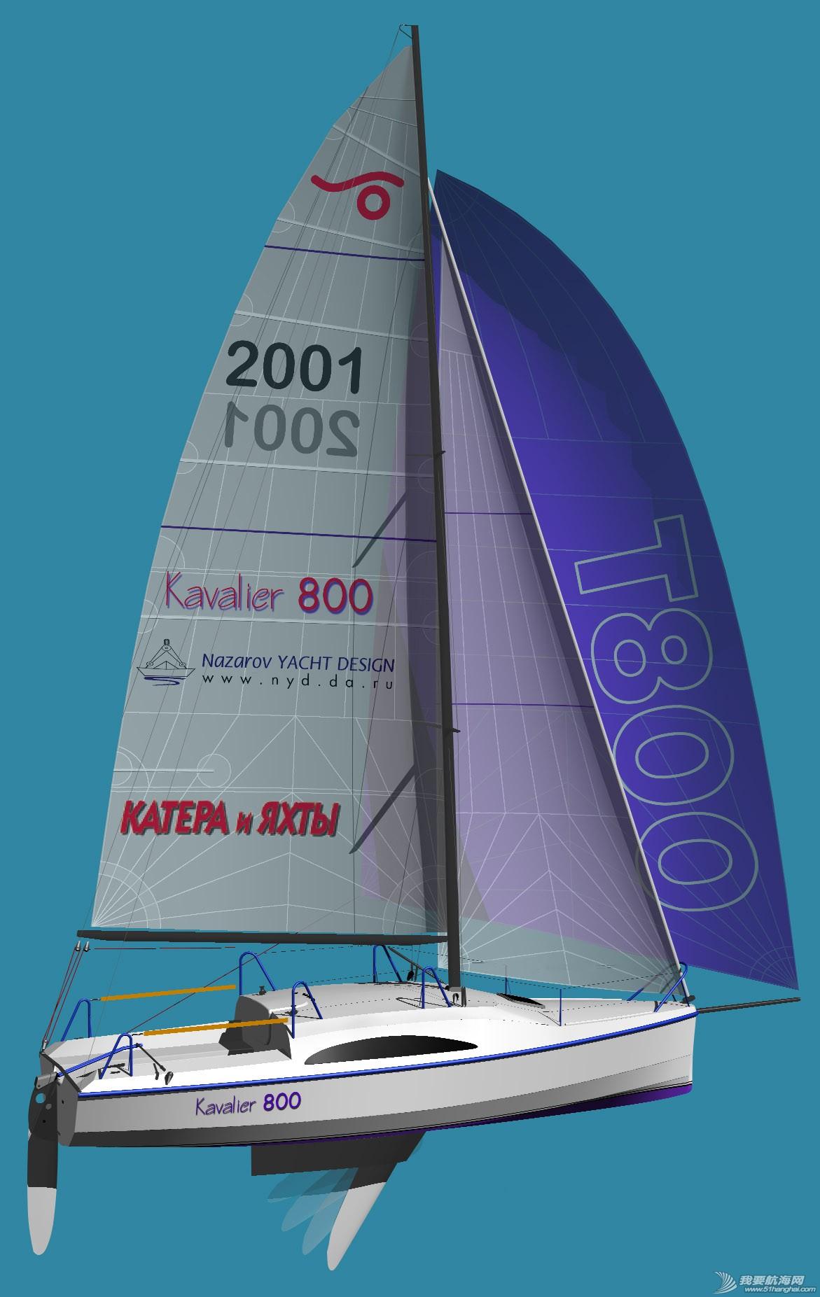 K800-rendering.jpg