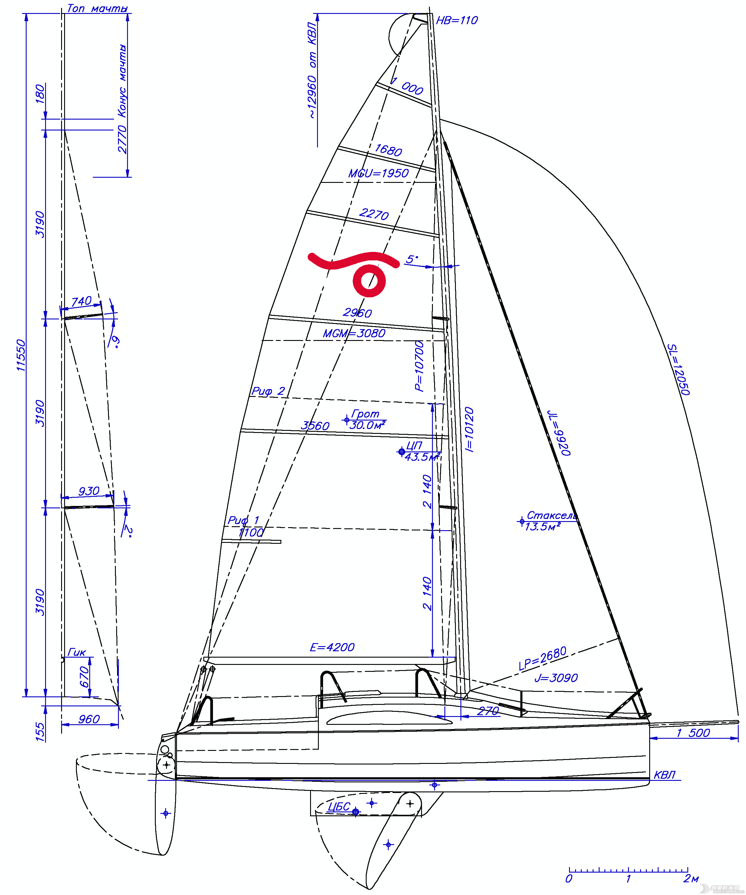 K800-sailplan.png