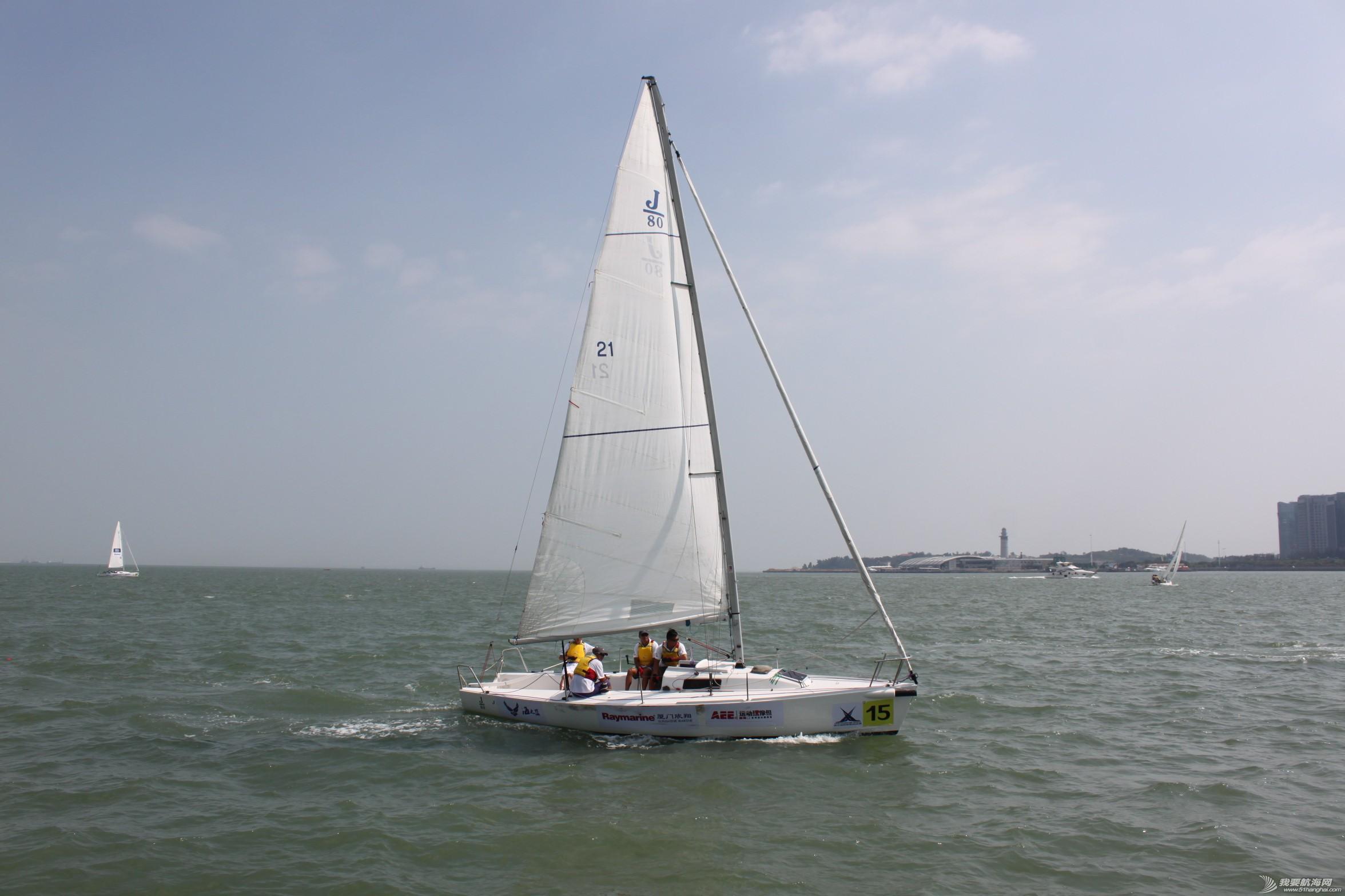 15号船是深圳友宝队,他们最后成绩是A组第三名。