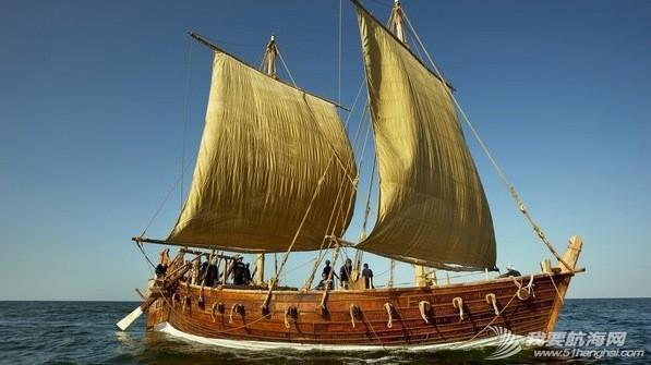 nbsp,可能,一次,.....,大船 视频:一艘独一无二的大船,阿拉伯古帆船启航。  160949gvgvq8r71v11gz7u