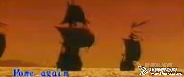 航海电影,航海电影 航海电影之《哥伦布传》简介及在线欣赏