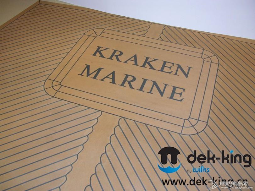 替代品,地板 新型合成柚木地板柚木地板的最佳替代品