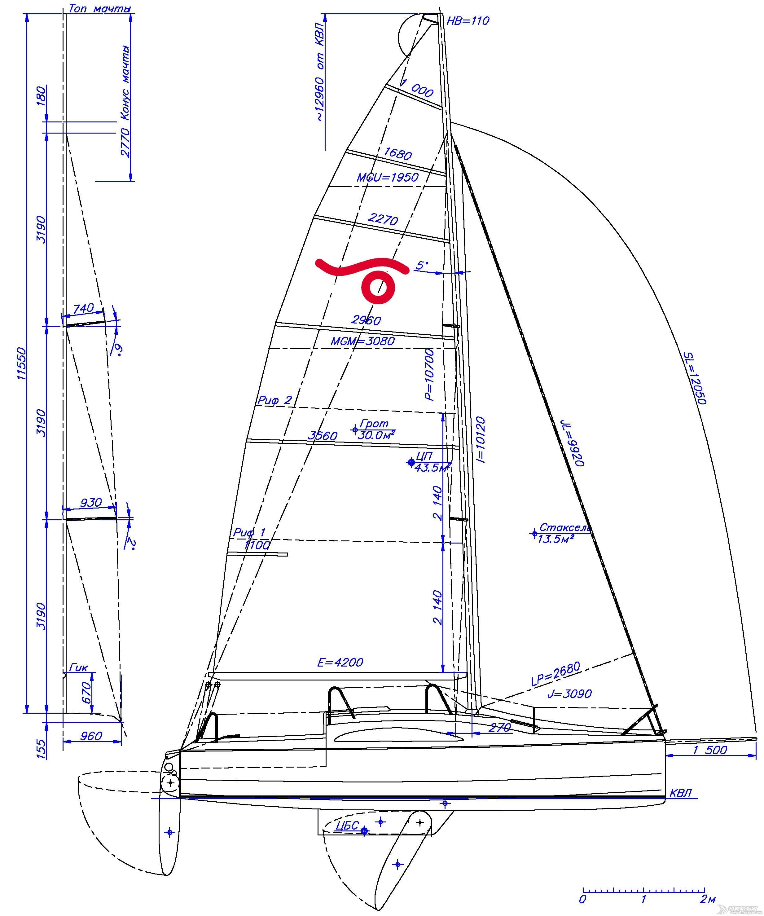 sail_t800_sp.jpg