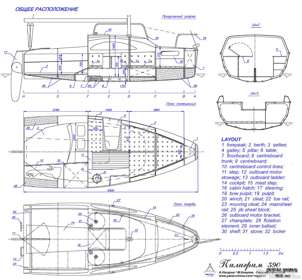 看看,要的,家有,是从,我也 分享个5.9米帆船  210950o87ffv1fd1c77s67