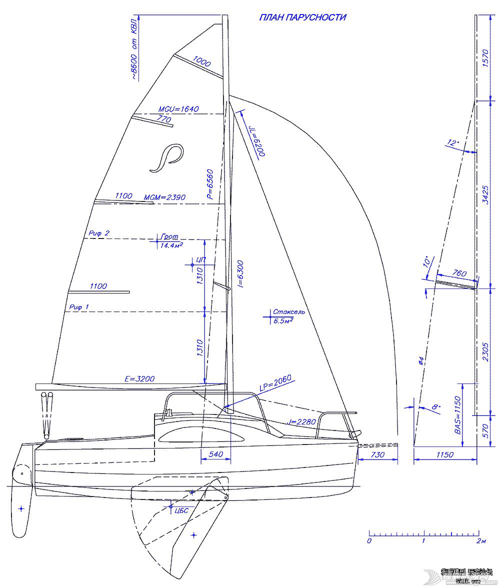 看看,要的,家有,是从,我也 分享个5.9米帆船  211005bqkp845gg5ztq4ee