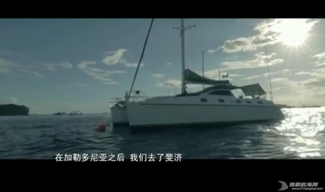 帆船,女孩,乌兰 帆船女孩乌兰尼的遐想世界 QQ图片20140311221553.jpg