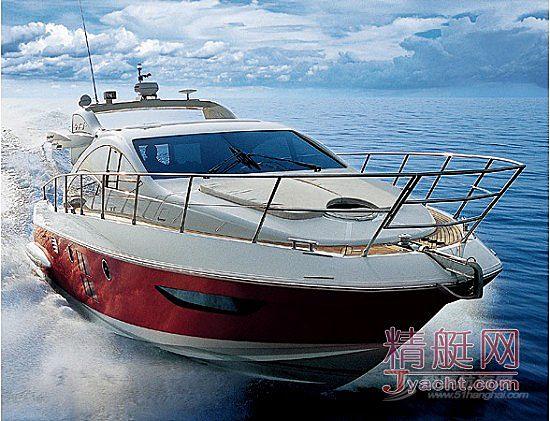说明书,玻璃钢,产品,经营,色彩 【用艇】玻璃纤维游艇保养
