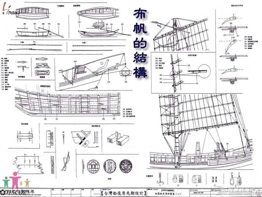 中式,真正,郑成功,中国,帆船 郑成功的战船——真正的中式帆船战舰  101003gqy0yyy4ycyjqicz