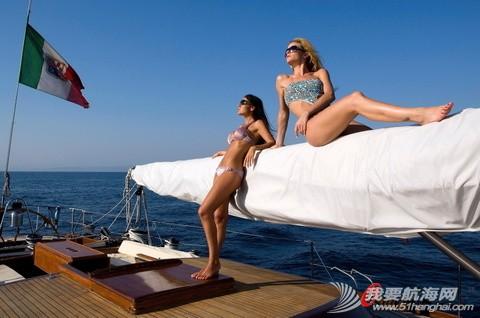 帆船 帆船的生活是什么样的?有了帆船后生活会有哪些改变 帆船旅游