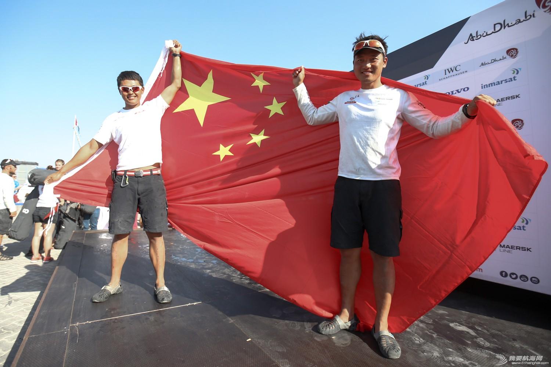 布鲁,内尔,东风,帆船,赛段 第二赛段东风队十几分钟之差屈居第二,布鲁内尔队获第一 沃尔沃环球帆船赛前线报道  212903itsq3cfqhqph3ssp