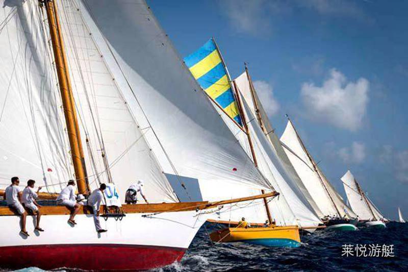 帆船,游艇,俱乐部,国内,意大利 2015年国内将首次组队参加意大利国际古帆船赛  145703u93zez3osqzuoefo