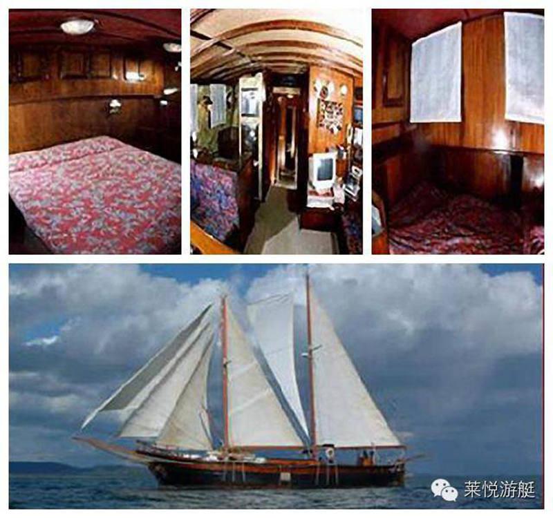 帆船,游艇,俱乐部,国内,意大利 2015年国内将首次组队参加意大利国际古帆船赛  145834wvnkkm5i5nv9jvm2