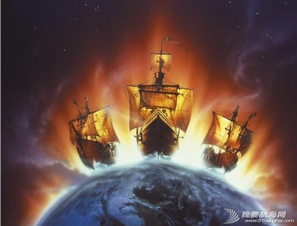 征服,四海,马龙,白兰度,讲述 征服四海 征服四海 065934leygmu7fbj2slmzy