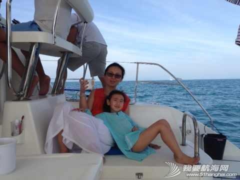 """达曼,帆船,海中,心安,北京 海上""""新航线""""——泰国安达曼海春节帆船游 泰国安达曼 104300plnr99dplw0pw07l"""