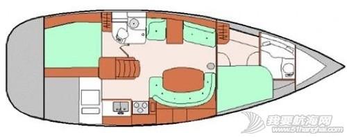 购买,巴拿马,原来,注册地,介绍 新手加入航海队伍,未来请多多指教!  113343n4ypkz2t33ql0yla