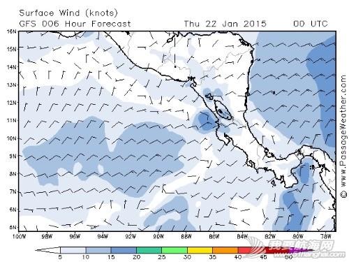 新手,风速,10节,第二,气压 新手请教风速 气象 海浪。  112907xx8xwabgkqabtzaq