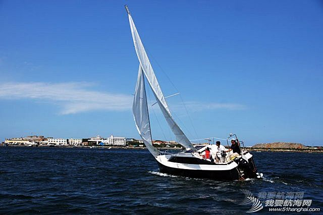 帆船,如何 今天不卖船,讲讲我是如何在三个月内通过我要航海网卖出两条帆船的