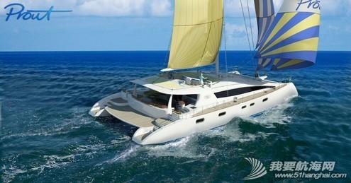 nbsp,游艇,本人,帆船,联系 蓝高双体帆船的卧室洗手间套装多少钱?  122701i92g2nag29229icm