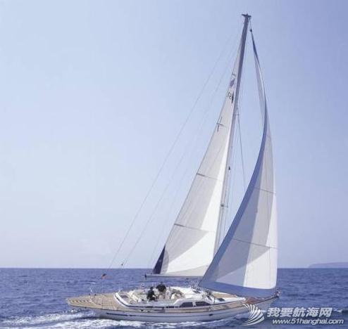 nbsp,帆船,以上,巡航,实际 浅谈巡航帆船 之一  202223uvmn9fdipfivvzpp