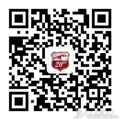 HTU4BJF1)3IE7~XIU{L)6.png