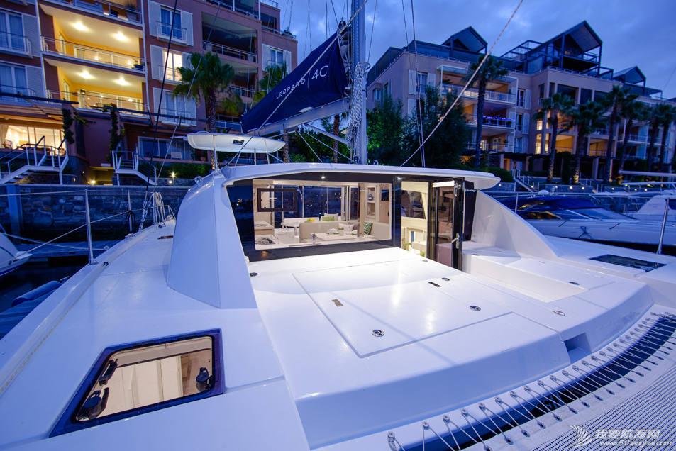 nbsp,帆船,以上,巡航,实际 浅谈巡航帆船 之一  211103j2tnuieuidhs1zeu
