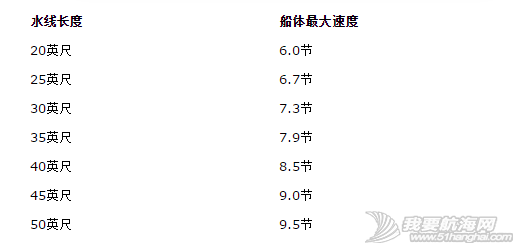 QQ截图20150128214407.png