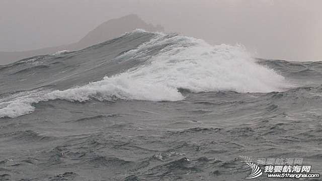 魏军视频《当船帆升起-魏军》