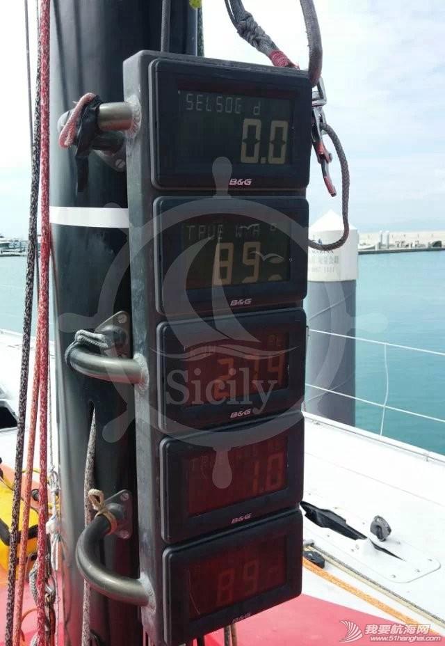 弧线,靠近,中线,左右,滑轮  位于船的右侧 162406u89jnn3108n00iz2