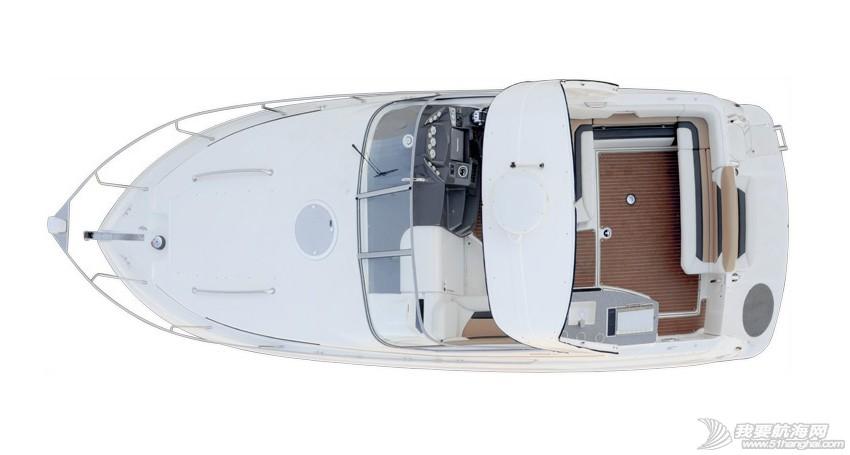 nbsp,尔森,Larson,游艇,自己 美国进口游艇拉尔森CABRIO 315,现船销售  134359yghgjdezjbitrda6
