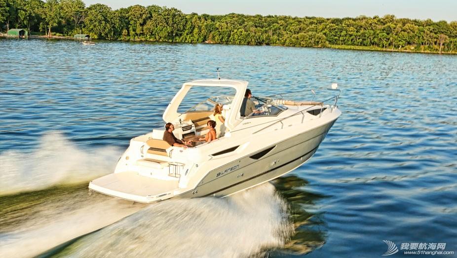 nbsp,尔森,Larson,游艇,自己 美国进口游艇拉尔森CABRIO 315,现船销售  134419oh59364box9yz164