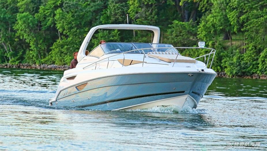 nbsp,尔森,Larson,游艇,自己 美国进口游艇拉尔森CABRIO 315,现船销售  134420c08jr5ri0th0xij5