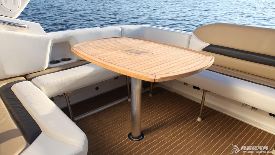 nbsp,尔森,Larson,游艇,自己 美国进口游艇拉尔森CABRIO 315,现船销售  134442j07yhn0q0p7ox7dw