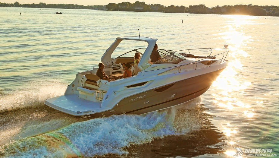 nbsp,尔森,Larson,游艇,自己 美国进口游艇拉尔森CABRIO 315,现船销售  134443waqaa8adqcjg5hhg