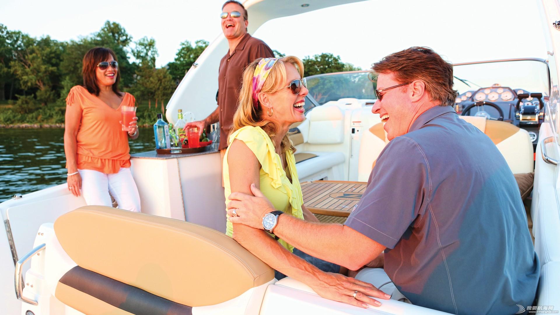 nbsp,尔森,Larson,游艇,自己 美国进口游艇拉尔森CABRIO 315,现船销售  134456tiqvldzhlf9hvqwd