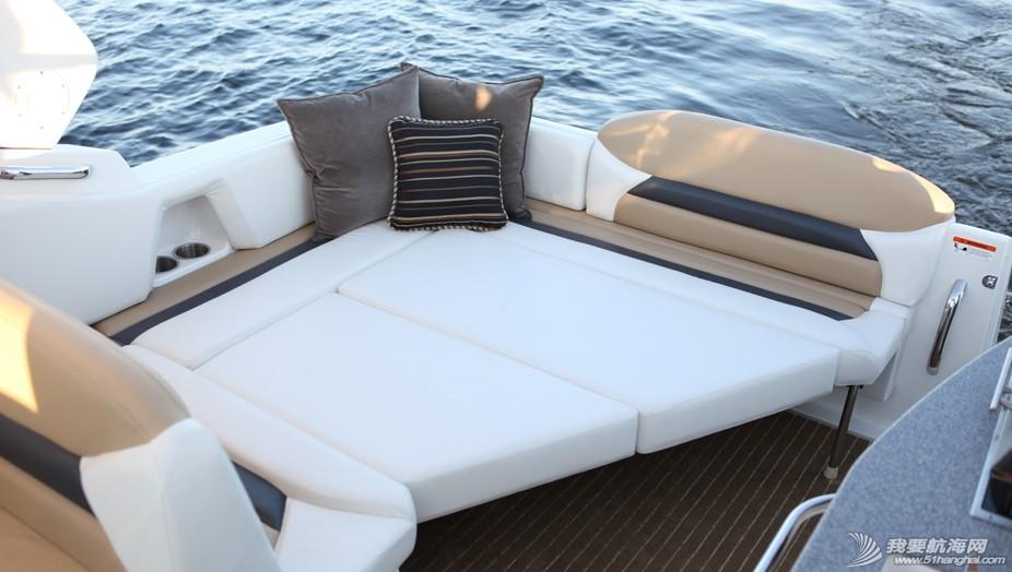 nbsp,尔森,Larson,游艇,自己 美国进口游艇拉尔森CABRIO 315,现船销售  134504e4ott6q7ooxzhgr4