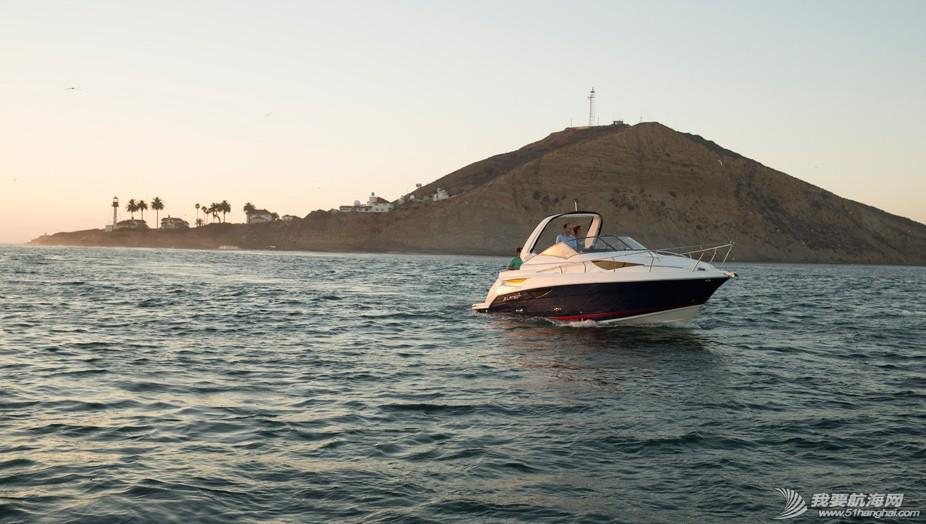 nbsp,尔森,Larson,游艇,客户 全新美国进口游艇LARSON CABRIO 285,现船出售  141032m9bs8mgwppjcax8f