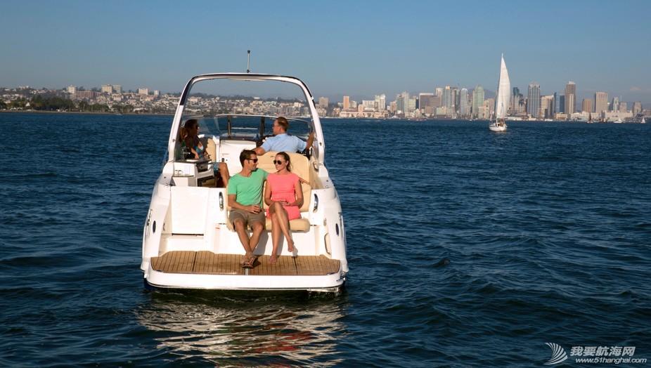 nbsp,尔森,Larson,游艇,客户 全新美国进口游艇LARSON CABRIO 285,现船出售  141045chclchpwktwvcukh
