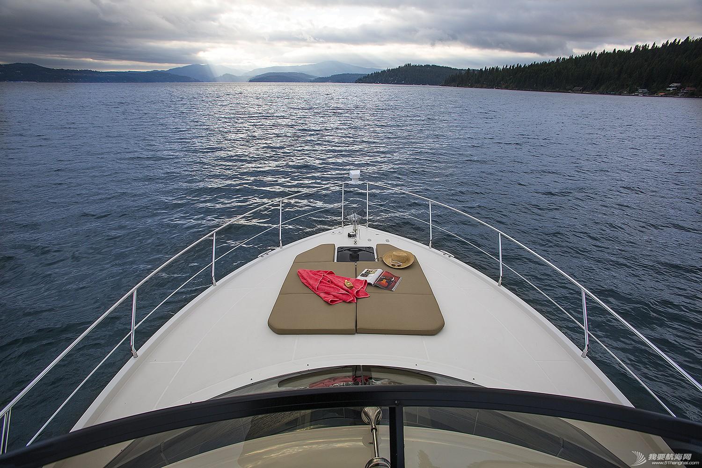 游艇,C40,时光,设计,卡福 亚洲首发,仅此一艘,美国进口豪华游艇卡福CARVER 40,现船销售。  143453ng9rvoxgnetpeq4s