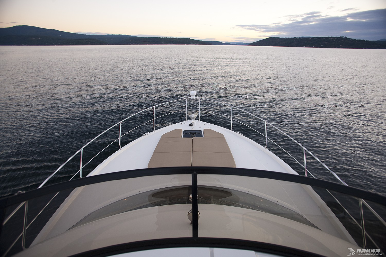 游艇,C40,时光,设计,卡福 亚洲首发,仅此一艘,美国进口豪华游艇卡福CARVER 40,现船销售。  143525t0htrixft0irjifk