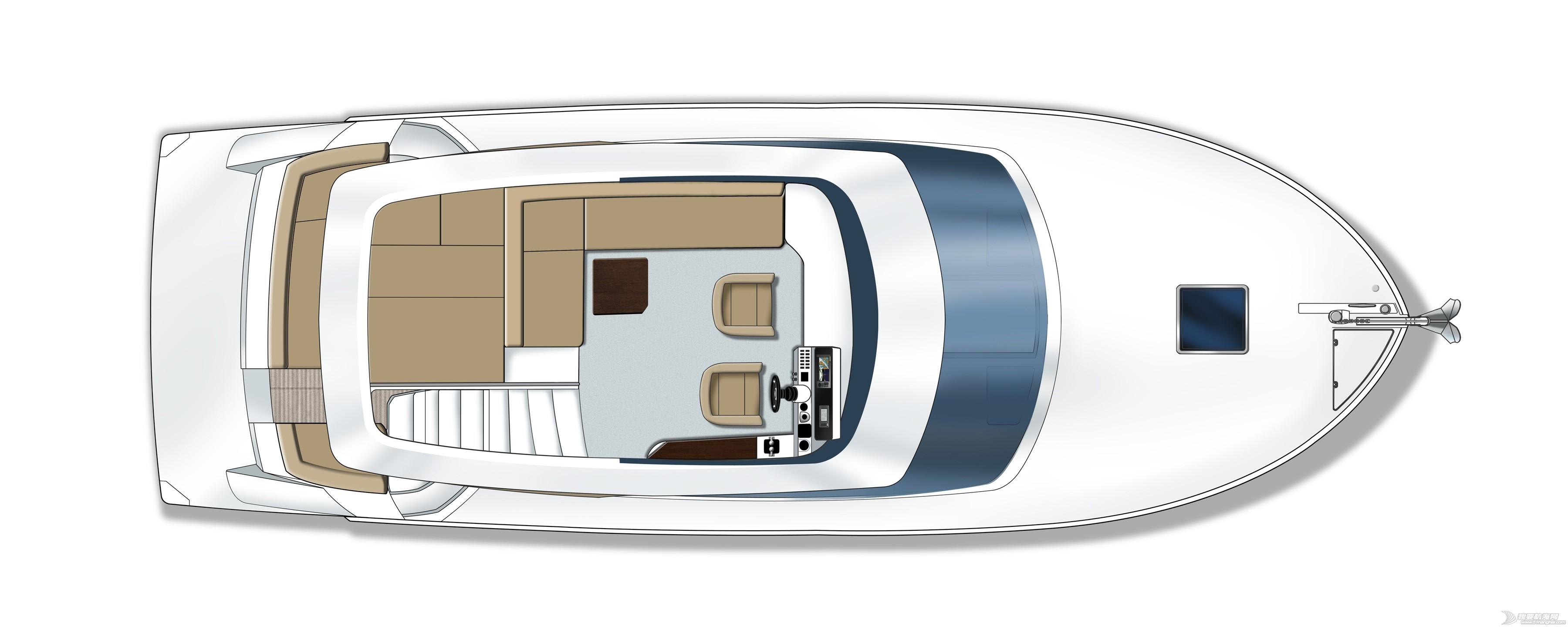 游艇,C40,时光,设计,卡福 亚洲首发,仅此一艘,美国进口豪华游艇卡福CARVER 40,现船销售。  143725y5ykykkskl2klyyk