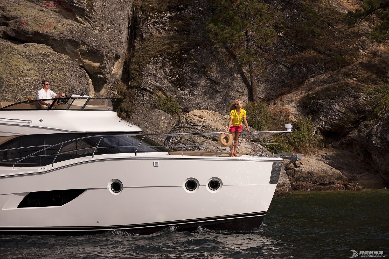 游艇,C40,时光,设计,卡福 亚洲首发,仅此一艘,美国进口豪华游艇卡福CARVER 40,现船销售。  143954vl2djztj22kh1zd1
