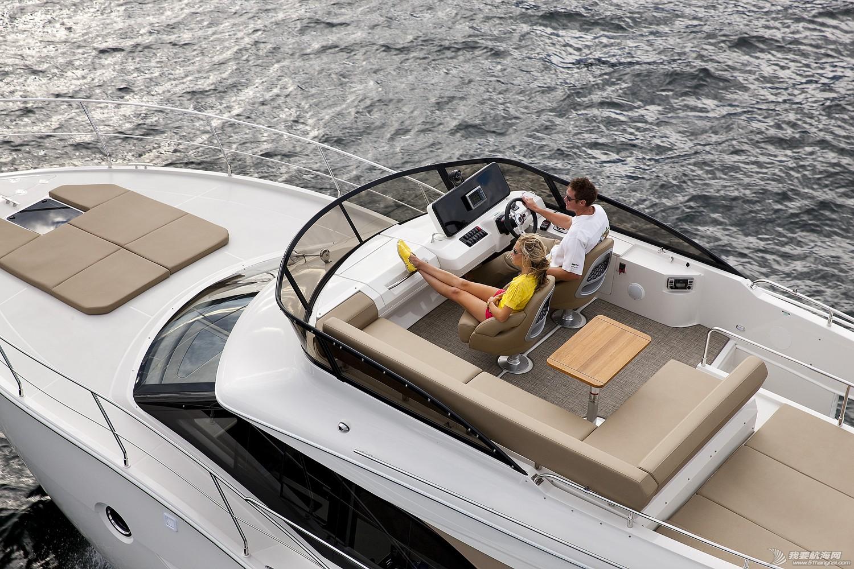 游艇,C40,时光,设计,卡福 亚洲首发,仅此一艘,美国进口豪华游艇卡福CARVER 40,现船销售。  144149hmm1oxx4v6rqd6n2
