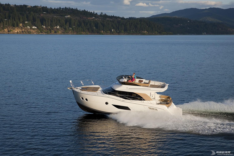 游艇,C40,时光,设计,卡福 亚洲首发,仅此一艘,美国进口豪华游艇卡福CARVER 40,现船销售。  144205t6ezme4q3ezvu177