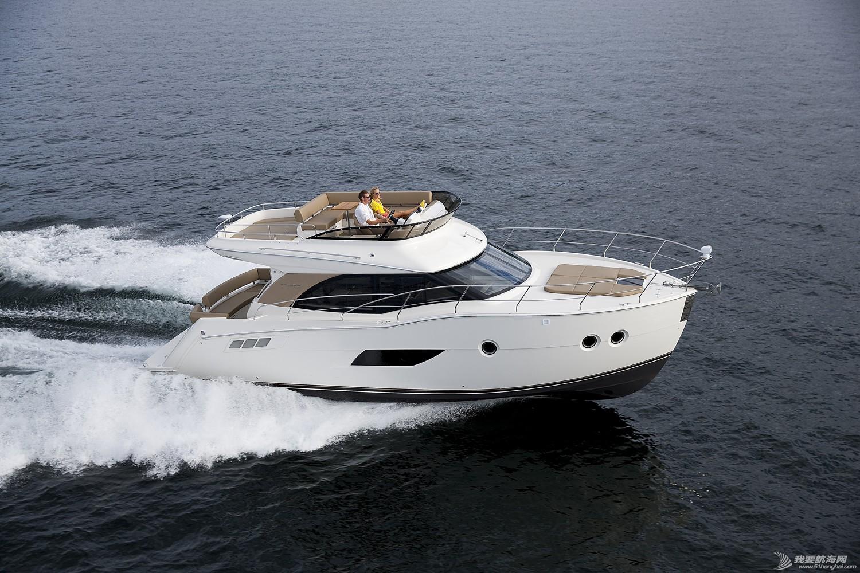 游艇,C40,时光,设计,卡福 亚洲首发,仅此一艘,美国进口豪华游艇卡福CARVER 40,现船销售。  144221jp30jtc8svqpjqz0
