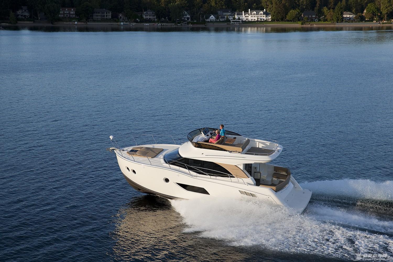 游艇,C40,时光,设计,卡福 亚洲首发,仅此一艘,美国进口豪华游艇卡福CARVER 40,现船销售。  144249dto6wltggblqttb6