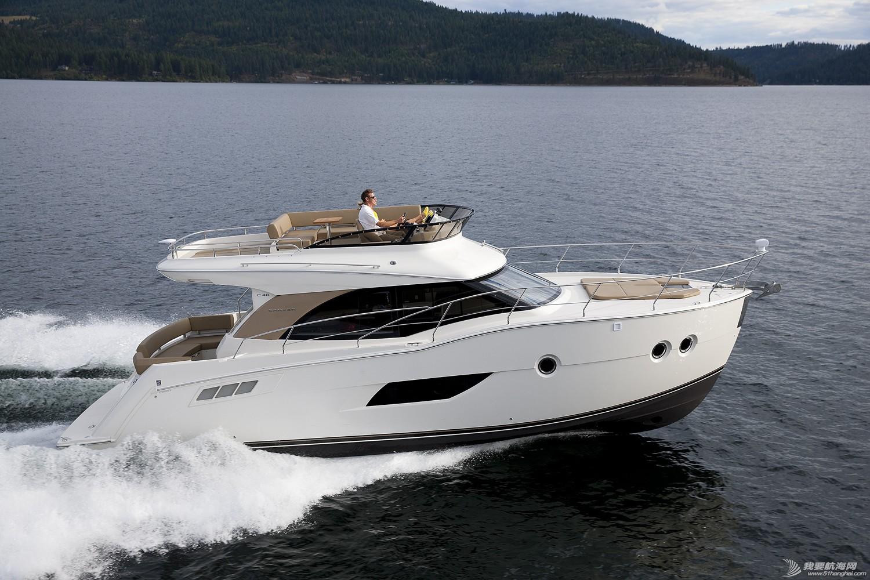 游艇,C40,时光,设计,卡福 亚洲首发,仅此一艘,美国进口豪华游艇卡福CARVER 40,现船销售。  144301ghh607dpcv0h0u0u