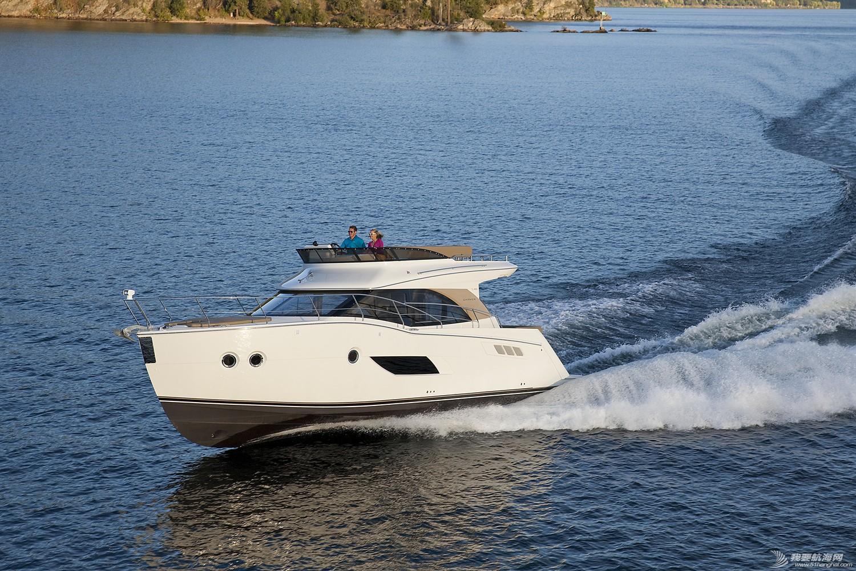 游艇,C40,时光,设计,卡福 亚洲首发,仅此一艘,美国进口豪华游艇卡福CARVER 40,现船销售。  144345m2ttb6hdu9zb2rk2